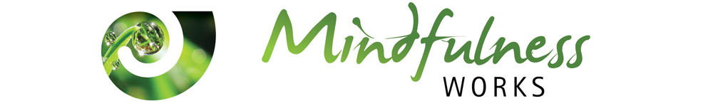 Mindfulnessworks