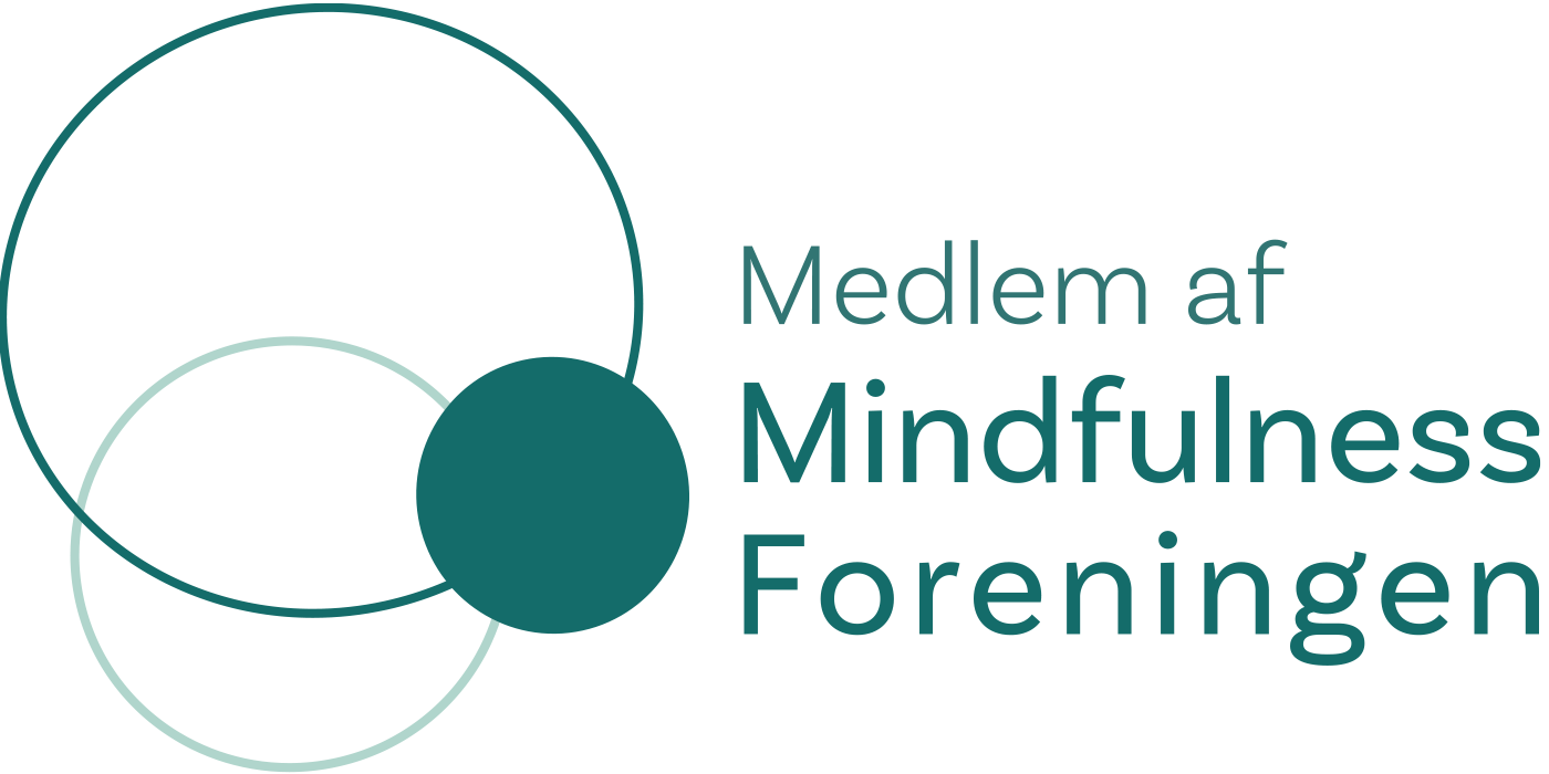 medlem_af_mindfulness_foreningen_Danmark